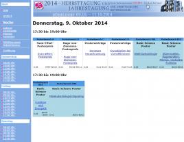 ht2014_online_programm